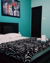 Hotel Star - Rooms in Bat Yam, Bat Yam, ₪ 150