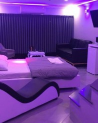 Rooms for couples to rent., Holon, ₪ 250
