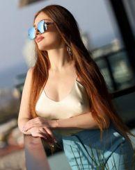 לולה, 25, תל אביב - יפו,  שירותי ליווי