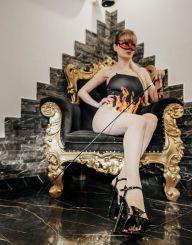 Mistress, 29