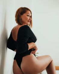 فيكا ريال إندي, 37, تل أبيب - يافا